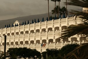 Things to do in Tenerife, Costa Adeje