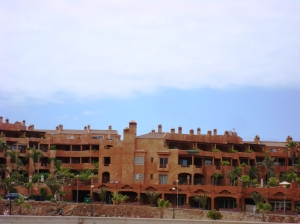 Things to do in Tenerife, Palm Mar - Tenerife