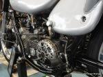 Bike Museum