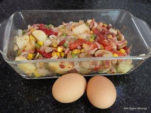 1-Baked Eggs (1)