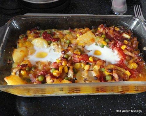 5-Baked Eggs (5)