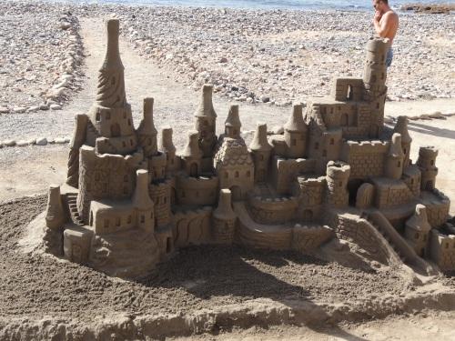 sand-sculptures-los-cristianos (1)