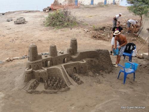 sand-sculptures-los-cristianos (13)