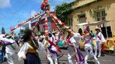 Fiesta de San Marcos (10)