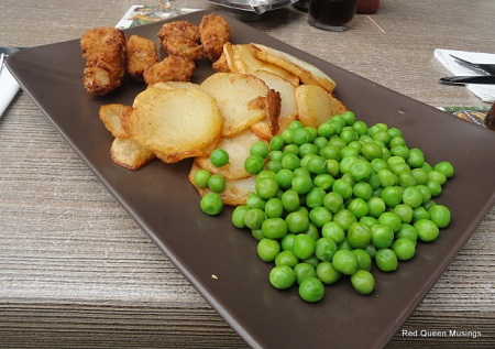 food 004