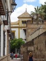 Santa Cruz Seville (2)
