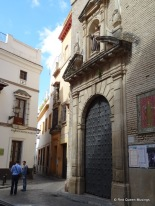 Santa Cruz Seville (5)
