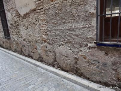 Santa Cruz Seville (6)