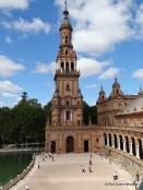 Seville (112)
