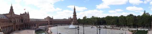 Seville (114)