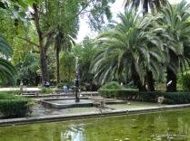 Seville (133)