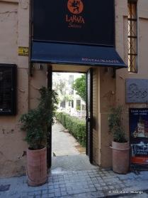 Seville (25)