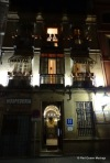 Seville (8)