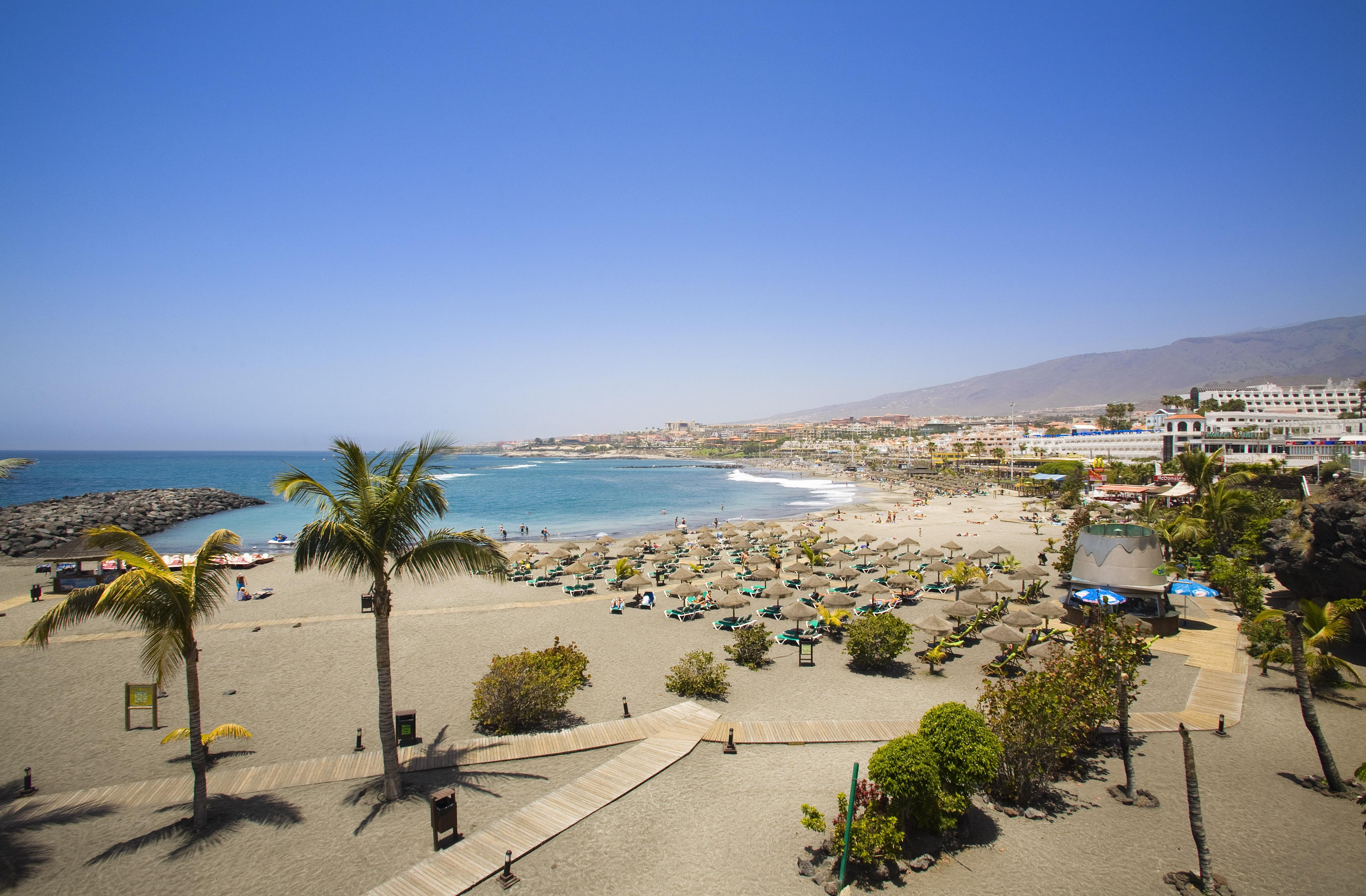 Afbeeldingsresultaat voor playa fanabe
