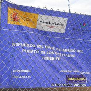harbour wall los cris (2)