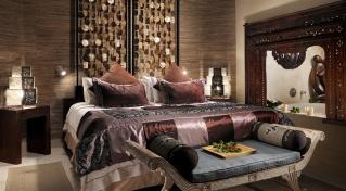 i5-dormitorio-majestic-royal-garden-villas.jpg.1024x0