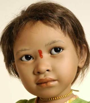 dili_bhopa_tribe