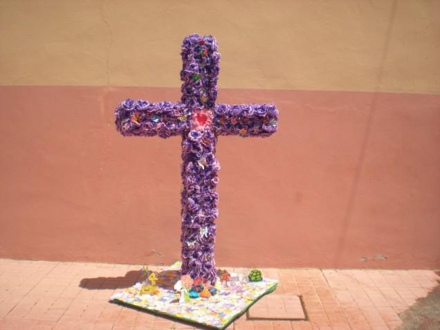 día-de-la-cruz-002-1024x768