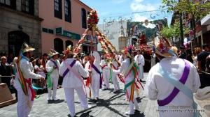 Fiesta de San Marcos (4)