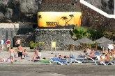 Playa-de-Troviscas-Beach-15