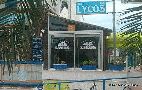 2-taverna-lycos