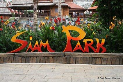 23-Siam Park (3)
