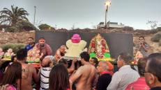 Festival Ganesha 2014 (11)