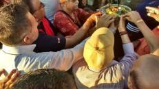 Festival Ganesha 2014 (12)