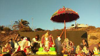 Festival Ganesha 2014 (14)