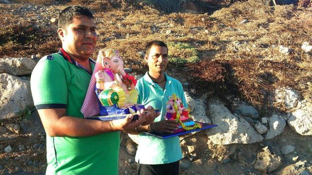 Festival Ganesha 2014 (16)