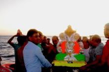 Festival Ganesha 2014 (2)