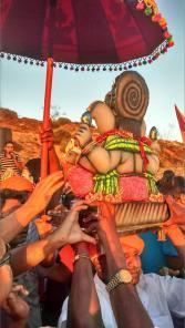 Festival Ganesha 2014 (3)