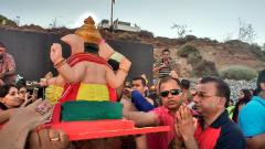 Festival Ganesha 2014 (4)