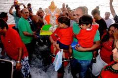 Festival Ganesha 2014 (5)