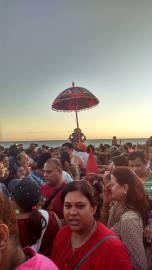 Festival Ganesha 2014 (6)