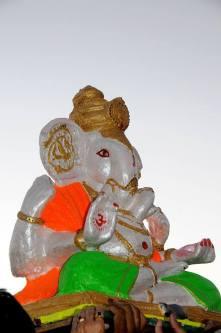 Festival Ganesha 2014 (8)