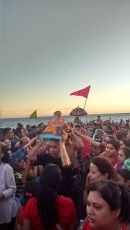 Festival Ganesha 2014 (9)
