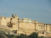 Amber Fort Jaipur (2)