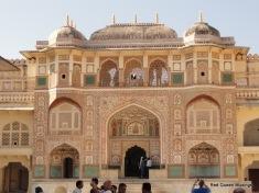 Amber Fort Jaipur (4)