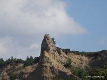 Anzac Cove (11)