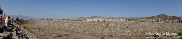 Aphodite temple (14)