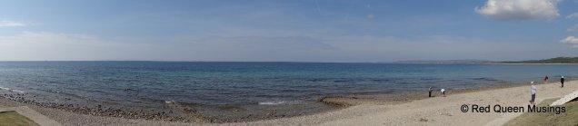 Beach Cemetary (5)