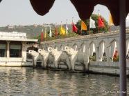 city-palace-udaipur-13