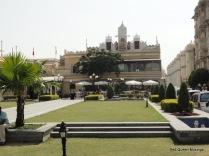 city-palace-udaipur-4