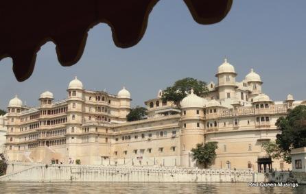 city-palace-udaipur-7
