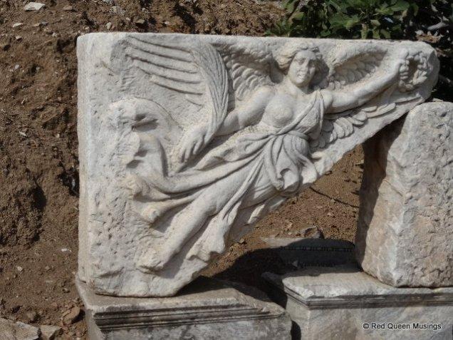 Ephesus (10)