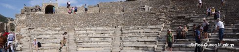 Ephesus (5)