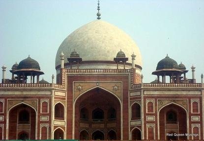 humayun-tomb-delhi-17