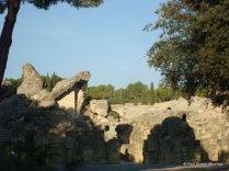 Italica (4)