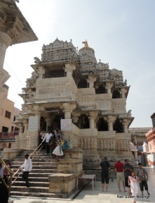 jagdish-mandir-udaipur-31